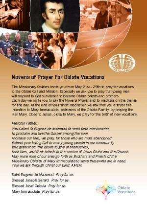 14 stations of the cross prayers tagalog pdf