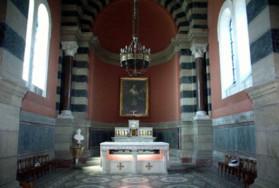 eugene-chapel