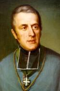 St Eugene de Mazenod