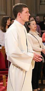 567-new-priest-1-e1463420447223
