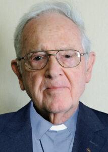 Richard Haslam