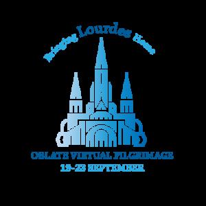 Lourdes Virtual Pilgrimage