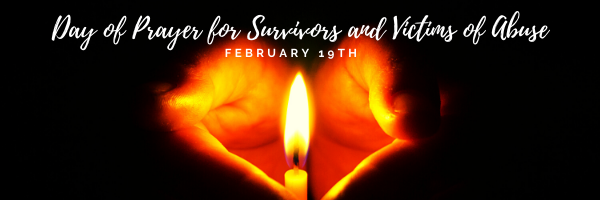 Day of prayer of atonement