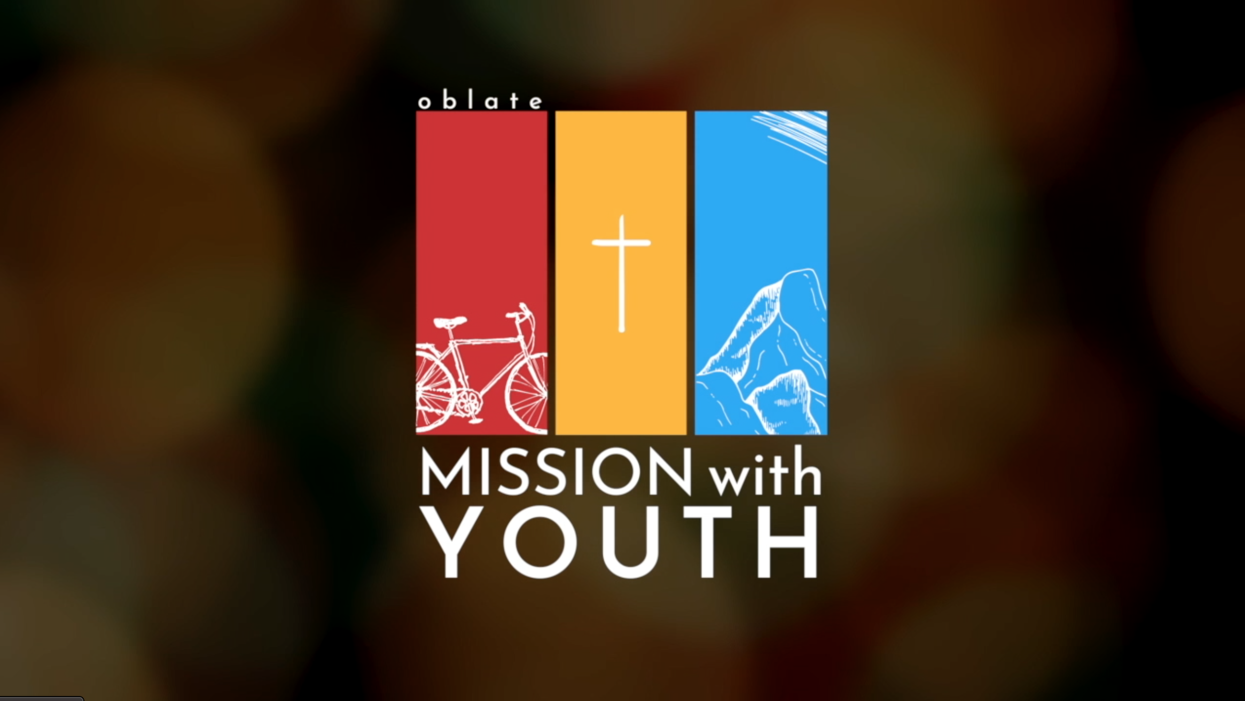 mission with youth lent