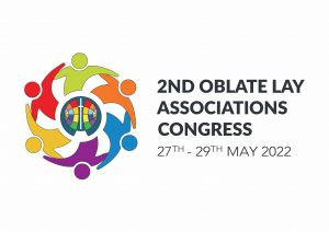 Oblates Lay Associates Congress 2022