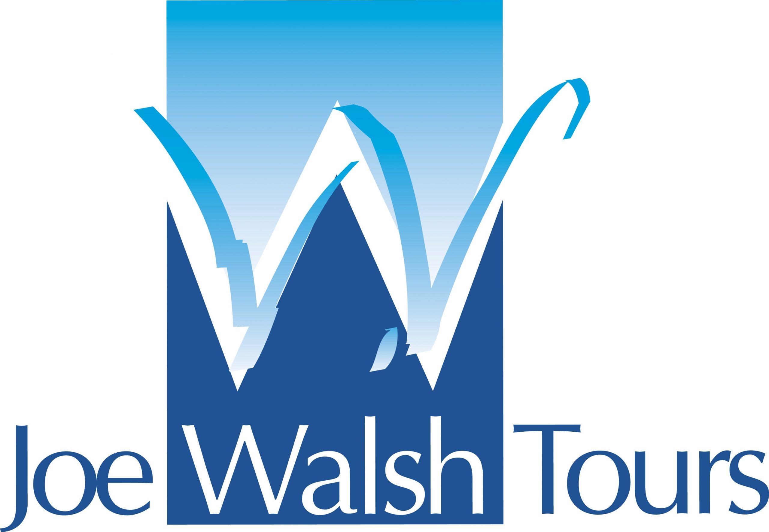 joe walsh tours update lourdes oblates