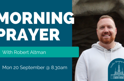lourdes prayer september 20